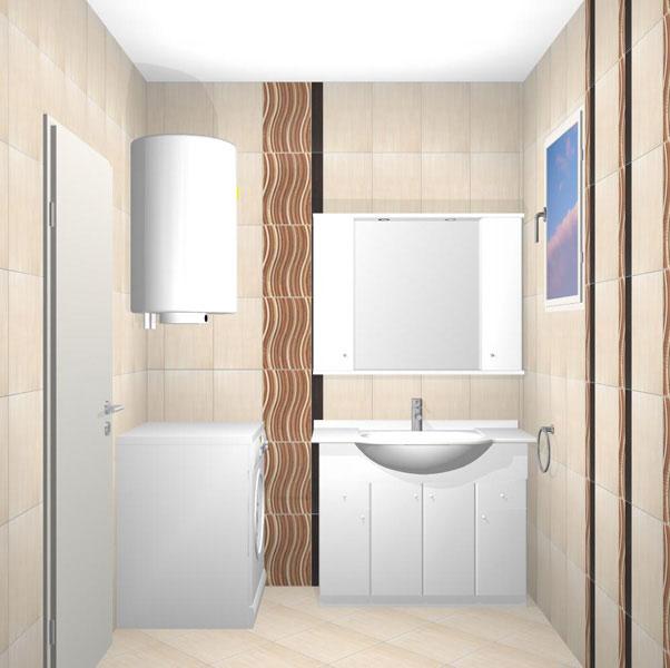 kade i kabine hidromasažne kade i kabine oprema za kupatila